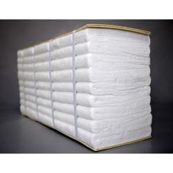 工厂直销硅酸铝陶瓷纤维模块1260高纯型模块