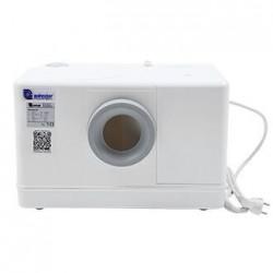 德国泽德Microboy卫生间污水提升器