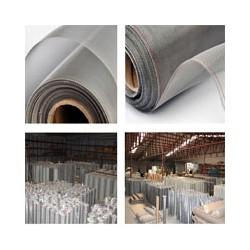 【厂家直销】不锈钢窗纱网   丝网养殖专用不锈钢丝网