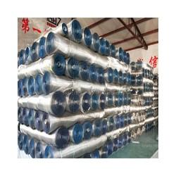 尚亿丝网供应不锈钢罩树网 /不锈钢养猪网/防虫网/防鼠网