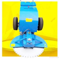 地面电动手推式截桩机 价格便宜 发货快