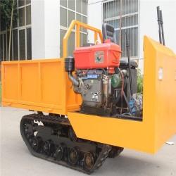 出售小型履带车农业专用小型转运车1.5T座驾履带车