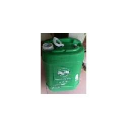 寿力空压机专用油