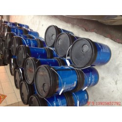 正力精工空压机专用油