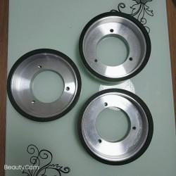 树脂金刚石杯型砂轮,批量供应