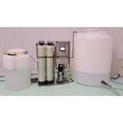 南通反渗透设备/反渗透膜/反渗透设备生产厂家