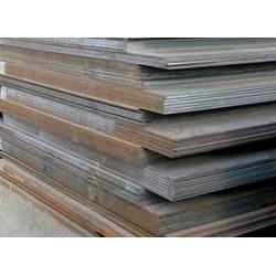 Q345RHIC和Q345RR-HIC抗硫化氢腐蚀用钢板
