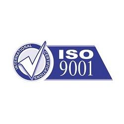 顺德雄略ISO认证咨询办理价格实惠