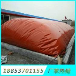 长沙红泥发酵袋产品简介及使用方法