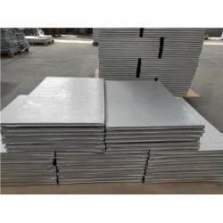 纳米隔热板钢包铁水包用耐火保温施工