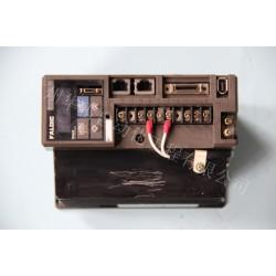 杭州伺服维修 伺服电机维修