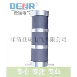 优价批发LXQ3-35, LXQIII-35一次消谐器功能