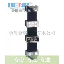 供应LXQ-35一次消谐器,LXQ-35一次消谐器质优价惠