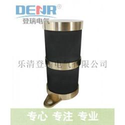 LXQ-6,LXQ-10型铜材一次消谐器电气性能