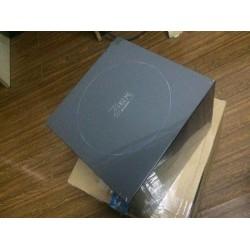 极米售后电话 极米投影仪维修网点 Z5 Z4X红屏 蓝屏