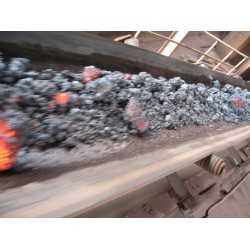 青岛耐热输送带生产厂家