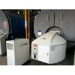 TD牌天然气窑炉节能技术及产品