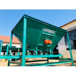 山东有机肥生产线,有机肥加工设备,临沂有机肥翻堆机