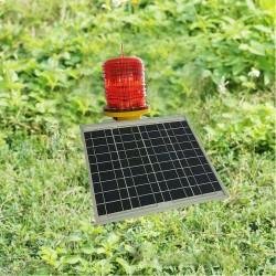 广东晶天光伏组件120W山区农田监控吓野猪报警器多晶太阳能板