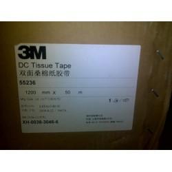 3m55236胶带