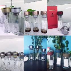 西安礼品杯子定制销售 可印字专业定制销售各种赠品杯子