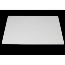 硅酸铝纤维板高温设备保温密封材料