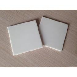 供应保温隔热材料硅酸铝纤维板 厂家可施工指导