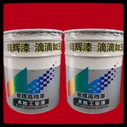 威海聚氨酯面漆24KG1组咱们是厂家