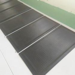 耐用防疲劳垫,工业防滑防疲劳脚垫,耐用抗疲劳地垫
