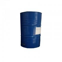 高粘度液体树脂 相溶性好 色浅、低气味、高硬度
