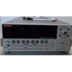二手FSH8|频谱仪出售FSH8