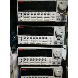 二手N5230A|出售N5230A频谱分析仪