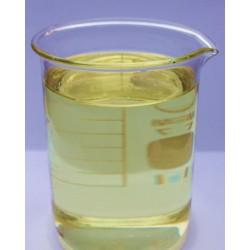 压敏胶用 C5液态树脂 稳定性好,耐候性强、抗老化,耐高温
