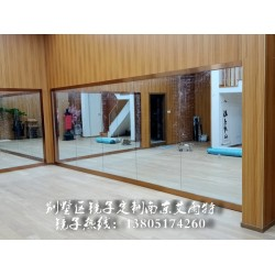 南京精品镜子供应