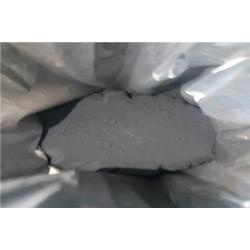 大量收购钴粉,钴酸锂正极片废料回收公司