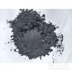 天津钴酸锂回收厂家
