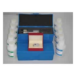 原子吸收分光光度计检定装置,光衰减器