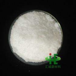 硝酸铈  硫酸铈生产厂家 三元催化用硝酸铈 催干剂用硝酸铈