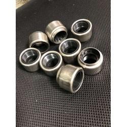 水表接头|水表防拆螺母|水表防盗扣|防拆装置