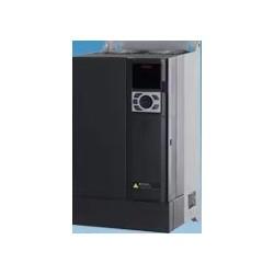 XFC550低压变频器