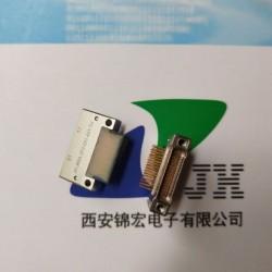 有现货销售J63A-2F2-031-431-TH矩形连接器