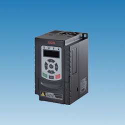XFC150系列紧凑型变频器