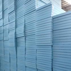 红河挤塑板厂家 蒙自开远 文山挤塑板厂 玉溪挤塑板厂 b1级