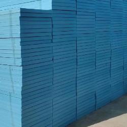 云南挤塑板厂家产品阻燃b1级 昆明挤塑板厂家xps高密度