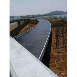 PB I  II道桥用聚合物改性沥青防水涂料
