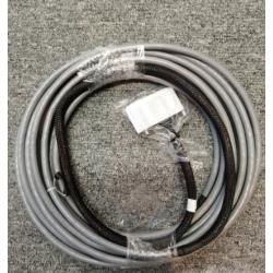 华为IAD1244用户电缆 32路用户电缆