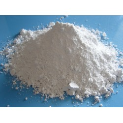 天津鸿雁生产加工厂长期供应:玉石粉