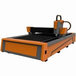 专业激光切割机、打标机、影像仪、万能试验机等机械生产批发