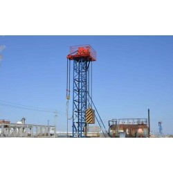青岛抽油机皮带  高耐磨耐油 油田专用 中六橡胶有限公司