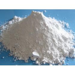 厂家长期供应:水晶纳米粉原料现货